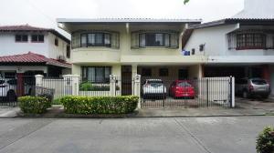 Casa En Ventaen Panama, La Alameda, Panama, PA RAH: 22-914