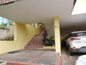 Casa En Ventaen Panama, Betania, Panama, PA RAH: 22-915