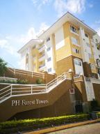 Apartamento En Alquileren Panama, Cocoli, Panama, PA RAH: 22-917