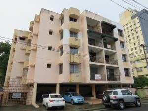 Apartamento En Ventaen Panama, La Loceria, Panama, PA RAH: 22-919