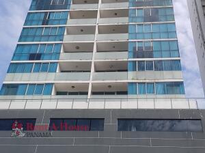 Apartamento En Ventaen Panama, Punta Pacifica, Panama, PA RAH: 22-921
