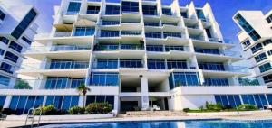 Apartamento En Ventaen Panama, Amador, Panama, PA RAH: 22-924