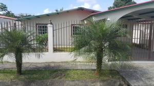 Casa En Ventaen Panama, Las Cumbres, Panama, PA RAH: 22-927