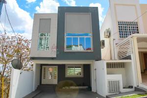 Casa En Ventaen Panama, Altos De Panama, Panama, PA RAH: 22-930