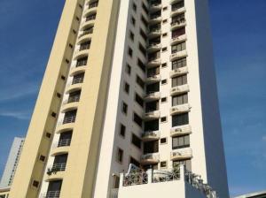 Apartamento En Ventaen Panama, Coco Del Mar, Panama, PA RAH: 22-934