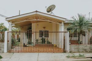 Casa En Ventaen Panama, Las Cumbres, Panama, PA RAH: 21-8569