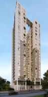 Apartamento En Ventaen Panama, Bellavista, Panama, PA RAH: 22-852