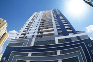 Apartamento En Ventaen Panama, Villa De Las Fuentes, Panama, PA RAH: 22-212