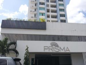 Apartamento En Ventaen Panama, Parque Lefevre, Panama, PA RAH: 22-942