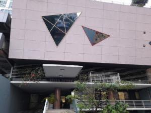 Apartamento En Alquileren Panama, Bellavista, Panama, PA RAH: 22-944