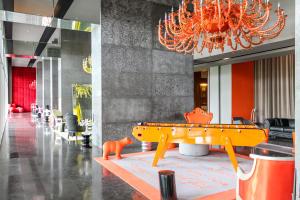 Apartamento En Ventaen Panama, Avenida Balboa, Panama, PA RAH: 22-947
