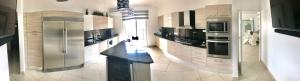 Apartamento En Ventaen Panama, Clayton, Panama, PA RAH: 22-950