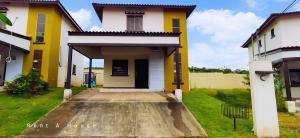 Casa En Alquileren Arraijan, Vista Alegre, Panama, PA RAH: 22-954