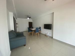 Apartamento En Alquileren Panama, Via España, Panama, PA RAH: 22-958