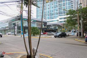 Apartamento En Ventaen Panama, Marbella, Panama, PA RAH: 22-964