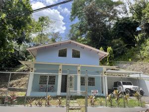 Casa En Ventaen Panama, Las Cumbres, Panama, PA RAH: 22-968