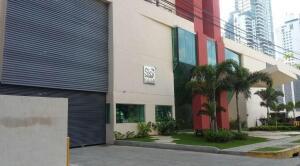 Apartamento En Alquileren Panama, Carrasquilla, Panama, PA RAH: 22-974