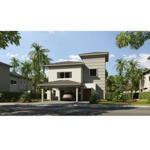 Casa En Ventaen Panama, Altos De Panama, Panama, PA RAH: 22-981