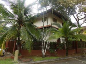 Casa En Ventaen Panama, Albrook, Panama, PA RAH: 22-986