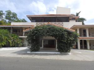 Apartamento En Ventaen Chame, Coronado, Panama, PA RAH: 22-997