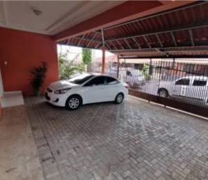 Casa En Ventaen San Miguelito, Jose D, Panama, PA RAH: 22-1004