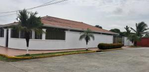 Casa En Alquileren Panama Oeste, Arraijan, Panama, PA RAH: 22-1072