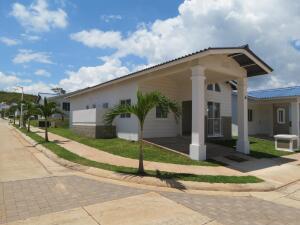 Casa En Alquileren Arraijan, Vista Alegre, Panama, PA RAH: 22-1005