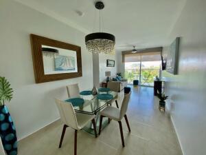 Apartamento En Alquileren Panama, Albrook, Panama, PA RAH: 22-1028