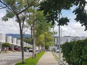 Casa En Ventaen Panama, Panama Norte, Panama, PA RAH: 22-1011
