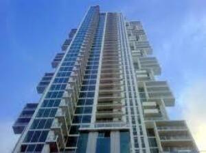 Apartamento En Ventaen Panama, San Francisco, Panama, PA RAH: 22-1064