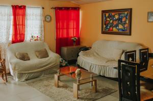 Casa En Ventaen Panama, Panama Norte, Panama, PA RAH: 22-1032