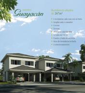 Casa En Ventaen Panama, Altos De Panama, Panama, PA RAH: 22-1017