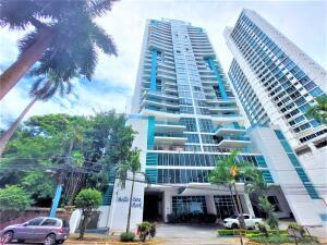 Apartamento En Ventaen Panama, Bellavista, Panama, PA RAH: 22-1045