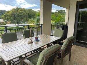 Apartamento En Alquileren Panama, Panama Pacifico, Panama, PA RAH: 22-1051