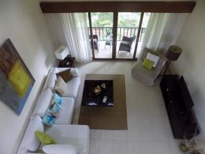 Apartamento En Ventaen Rio Hato, Buenaventura, Panama, PA RAH: 22-487