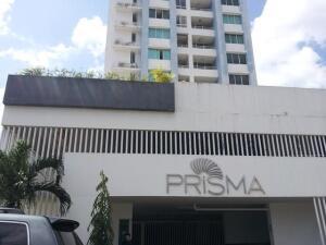 Apartamento En Alquileren Panama, Parque Lefevre, Panama, PA RAH: 22-1055