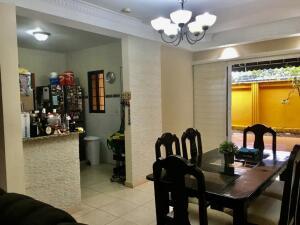 Apartamento En Ventaen San Miguelito, Cerro Viento, Panama, PA RAH: 22-1056