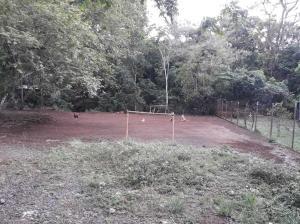 Terreno En Ventaen Panama, Las Cumbres, Panama, PA RAH: 22-1066