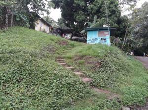 Terreno En Alquileren Panama, Las Cumbres, Panama, PA RAH: 22-1069