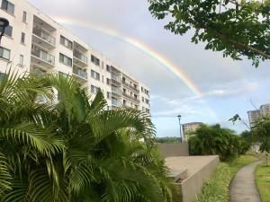 Apartamento En Alquileren Panama, Panama Pacifico, Panama, PA RAH: 22-1071