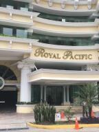 Apartamento En Alquileren Panama, Punta Pacifica, Panama, PA RAH: 22-1076