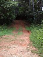 Terreno En Ventaen Pacora, Cerro Azul, Panama, PA RAH: 22-1078