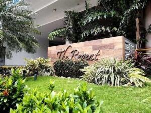 Apartamento En Alquileren Panama, San Francisco, Panama, PA RAH: 22-1088