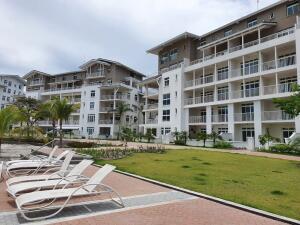 Apartamento En Alquileren Rio Hato, Buenaventura, Panama, PA RAH: 22-1089