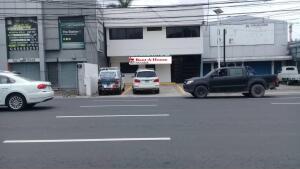 Local Comercial En Ventaen Panama, San Francisco, Panama, PA RAH: 22-1095