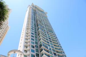 Apartamento En Ventaen Panama, Punta Pacifica, Panama, PA RAH: 22-1103