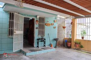 Casa En Alquileren Panama, Condado Del Rey, Panama, PA RAH: 22-1118