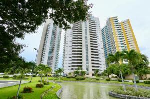 Apartamento En Ventaen Chame, Gorgona, Panama, PA RAH: 22-1121