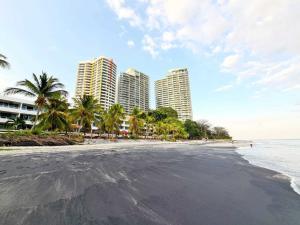 Apartamento En Ventaen Chame, Gorgona, Panama, PA RAH: 22-1122