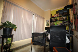 Oficina En Alquileren Panama, San Francisco, Panama, PA RAH: 22-1123